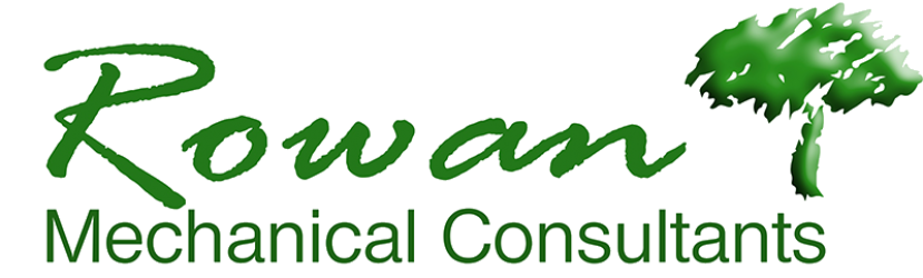 Rowan Mechanical Consultants